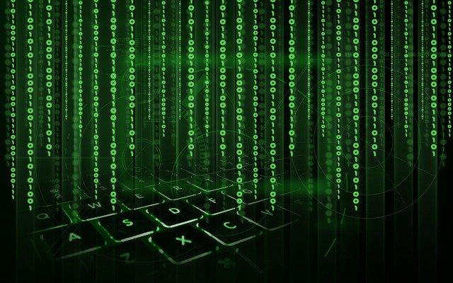 matrix-4493783_640